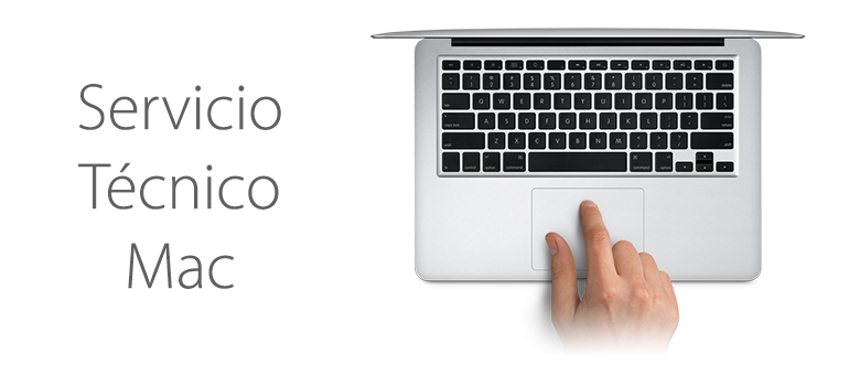 servicio_tecnico_apple_mac_mallorca