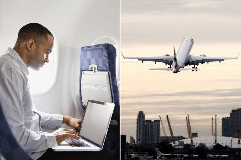 MacBook Pro: EE.UU prohibe viajar con algunos modelos