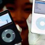 iPod: hace 18 años Steve Jobs puso 1000 canciones en nuestro bolsillo