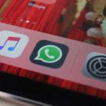 WhastApp para iPad llegaría muy pronto