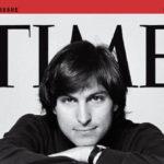 Revista TIME Incluye tres dispositivos de Apple en su lista de 'gadgets de la década'