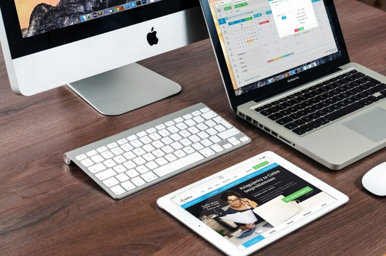Apple One: el nuevo  paquete de servicios de Apple