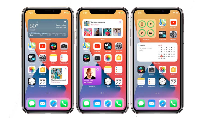 Aprende cómo desbloquear tu iPhone con la voz