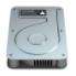 liberar espacio de almacenamiento en Mac